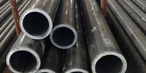 AISI 4130 Tubing at Best Price